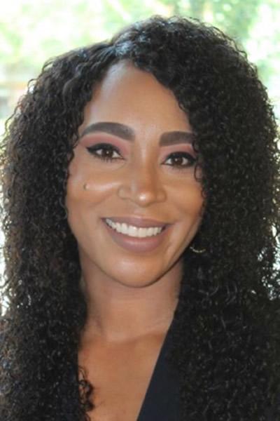 Cherelle Cortez