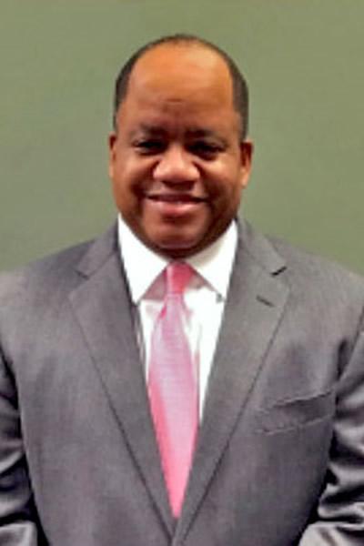 Mario Avery, MBA