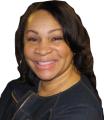Angie Barnett, MBA
